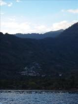 lago de atitlan 3